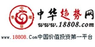 上海东财信息技术有限公司