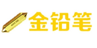 漯河金铅笔装饰有限公司